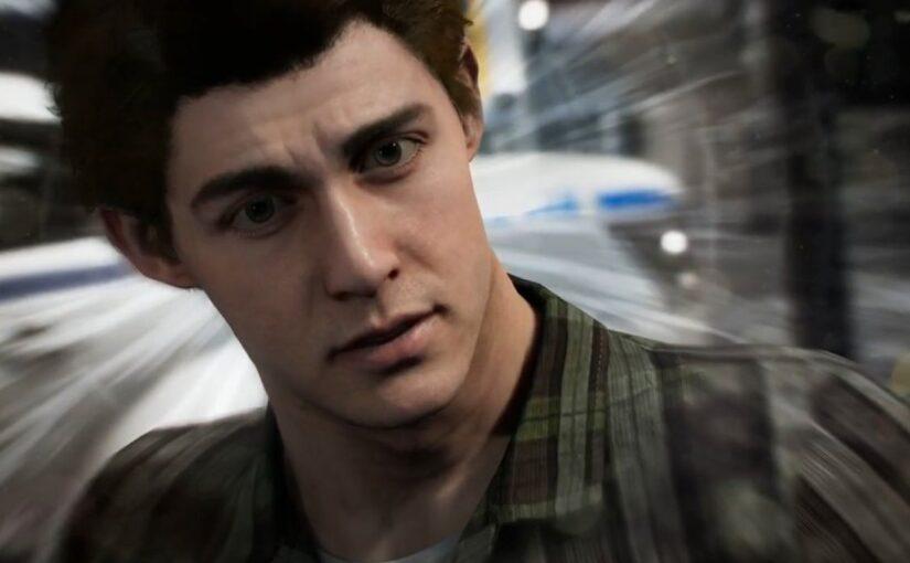 Spider-Man Fans Memperdebatkan Logika Peter Parker